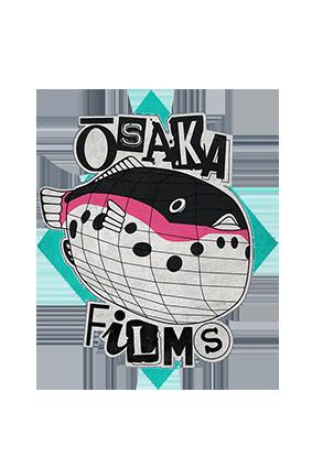 Osaka Films